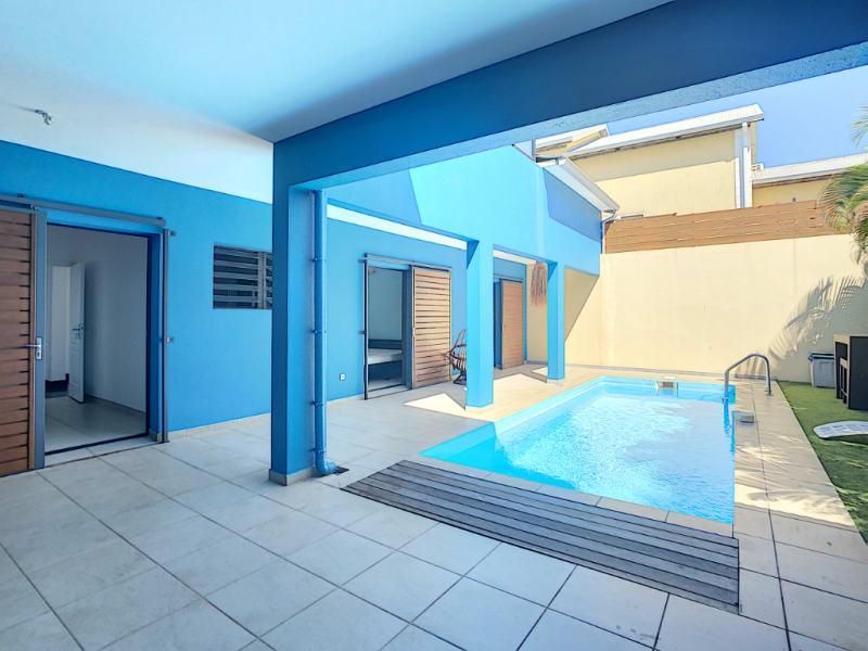 Sale house / villa Terre sainte 520000€ - Picture 8