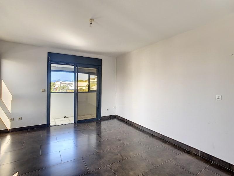 Sale house / villa Terre sainte 520000€ - Picture 11