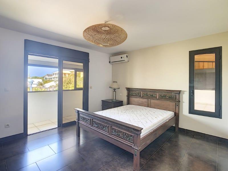 Sale house / villa Terre sainte 520000€ - Picture 12