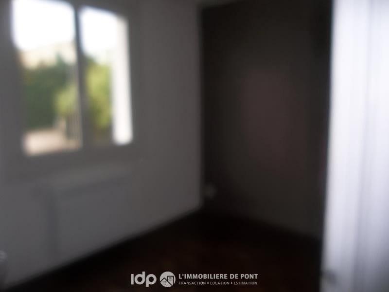 Location appartement Chavanoz 725€ CC - Photo 3