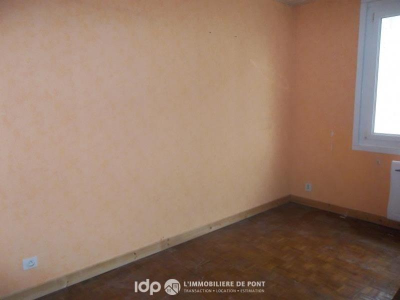 Location appartement Chavanoz 725€ CC - Photo 4