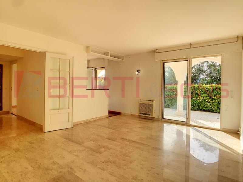 Verkauf wohnung Mandelieu 325000€ - Fotografie 5