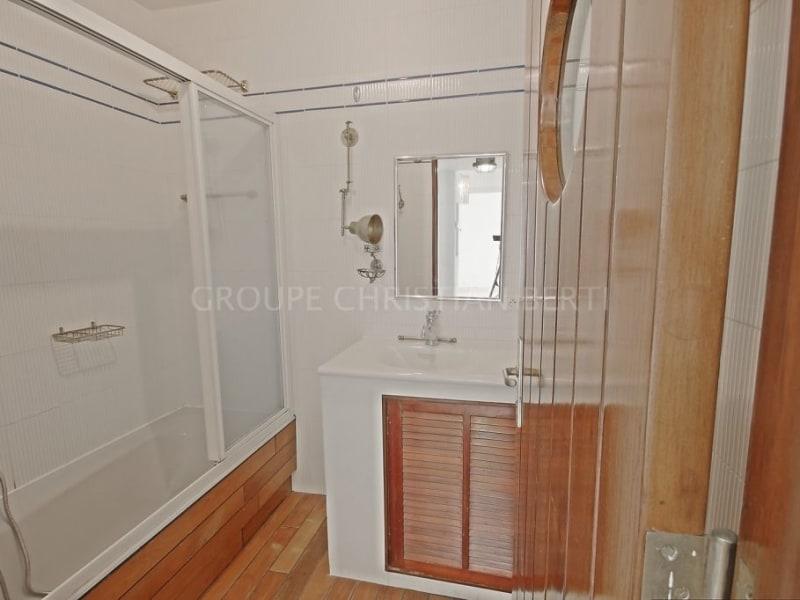 Verkauf wohnung Mandelieu 325000€ - Fotografie 11