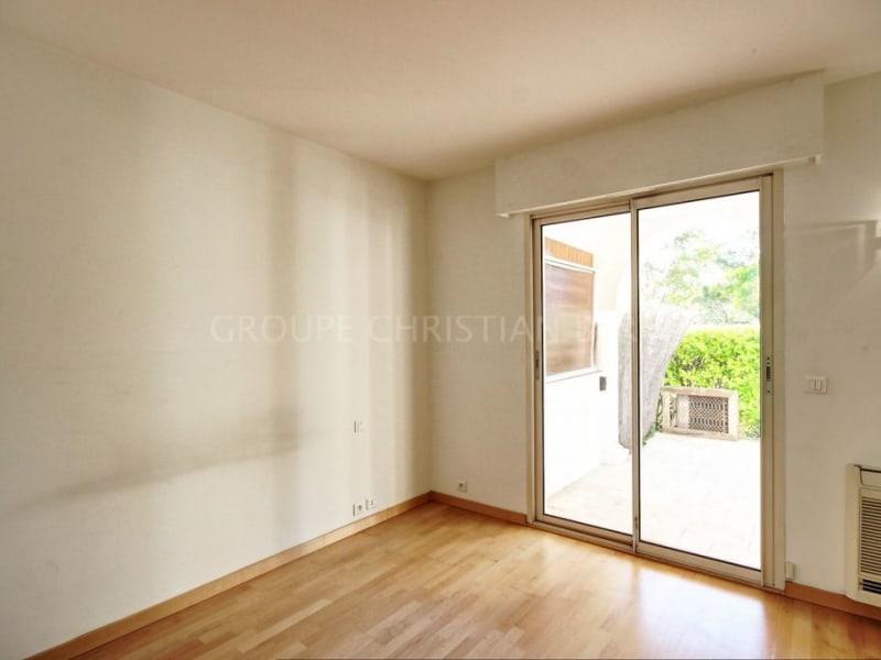 Verkauf wohnung Mandelieu 325000€ - Fotografie 12