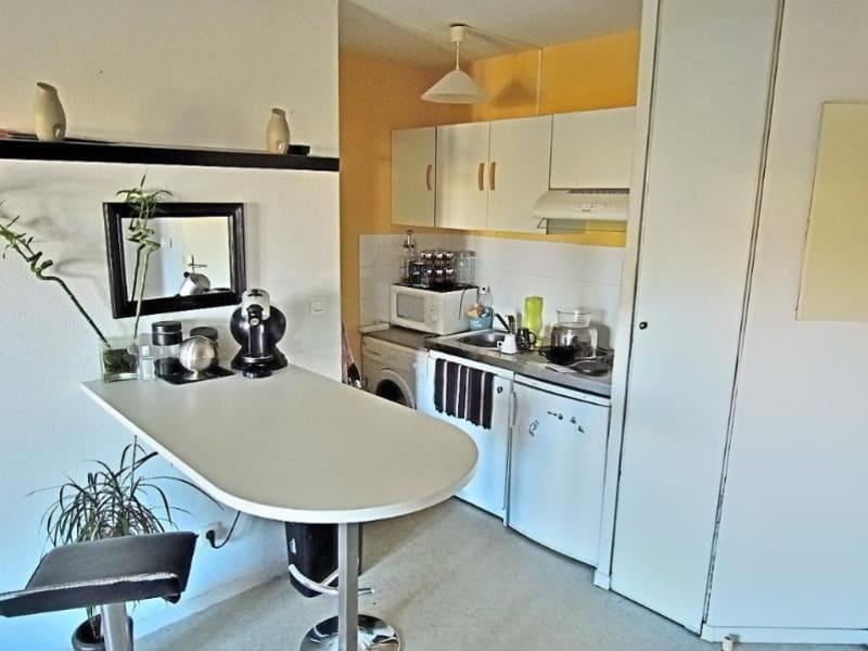 Rental apartment Toulouse 515€ CC - Picture 2