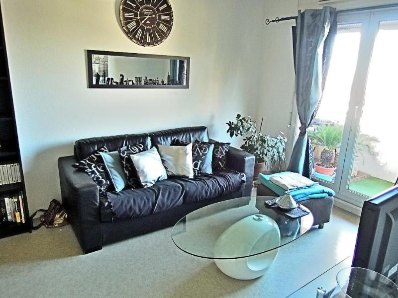 Rental apartment Toulouse 515€ CC - Picture 4