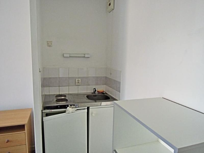 Rental apartment Toulouse 390€ CC - Picture 3