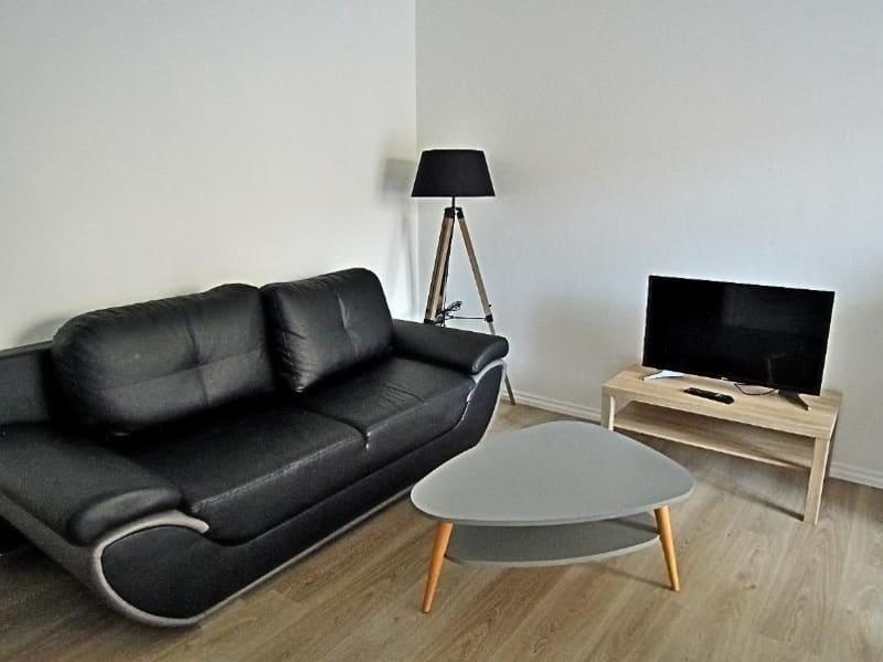 Location appartement Toulouse 599€ CC - Photo 4