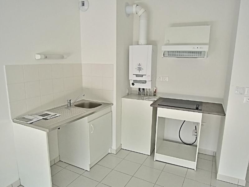 Location appartement Toulouse 569€ CC - Photo 4