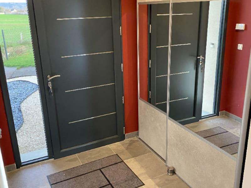 Sale house / villa Ymare 345000€ - Picture 9