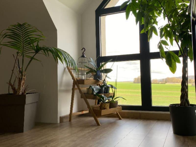 Sale house / villa Ymare 345000€ - Picture 10