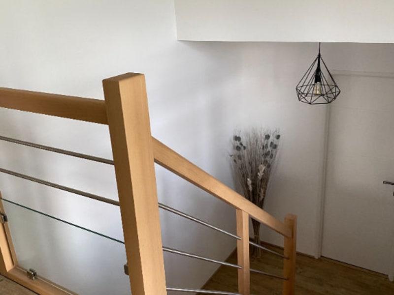Sale house / villa Ymare 345000€ - Picture 11