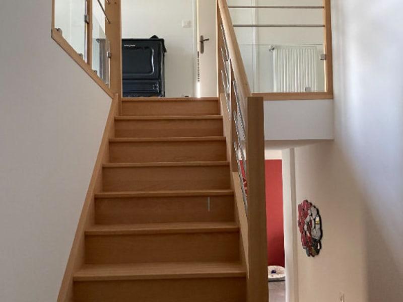 Sale house / villa Ymare 345000€ - Picture 13