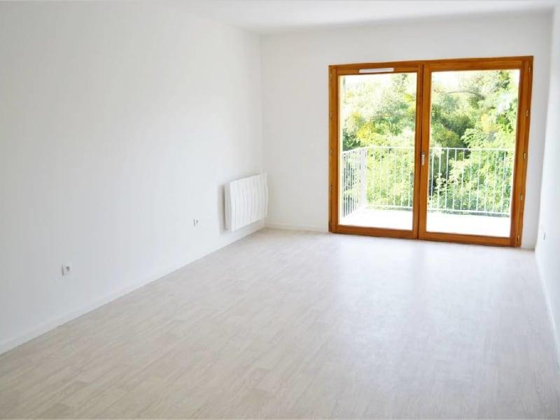 Location appartement Meaux 899€ CC - Photo 1