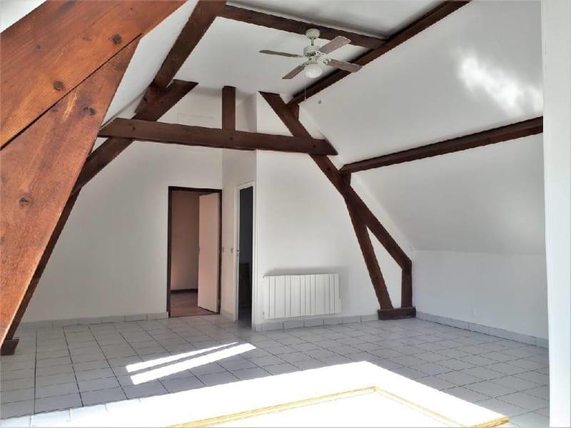 Vente appartement Meaux 142000€ - Photo 1