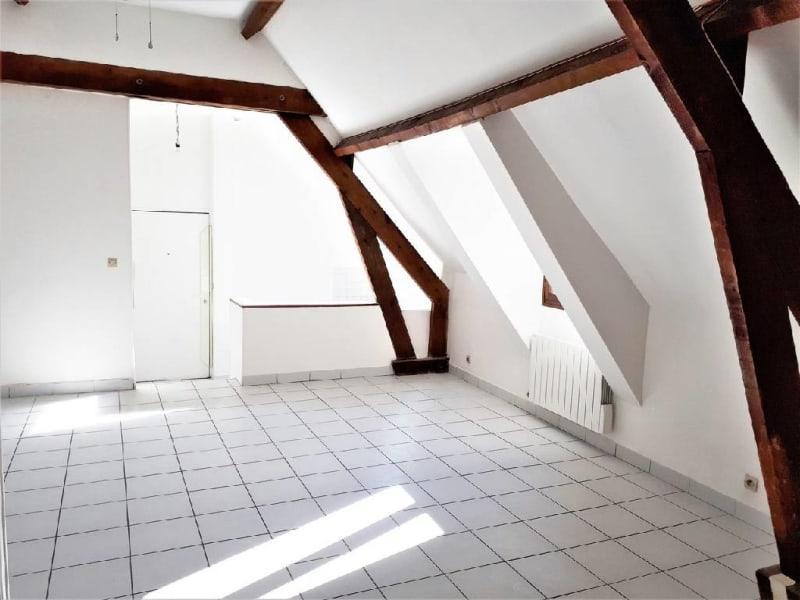 Vente appartement Meaux 142000€ - Photo 3