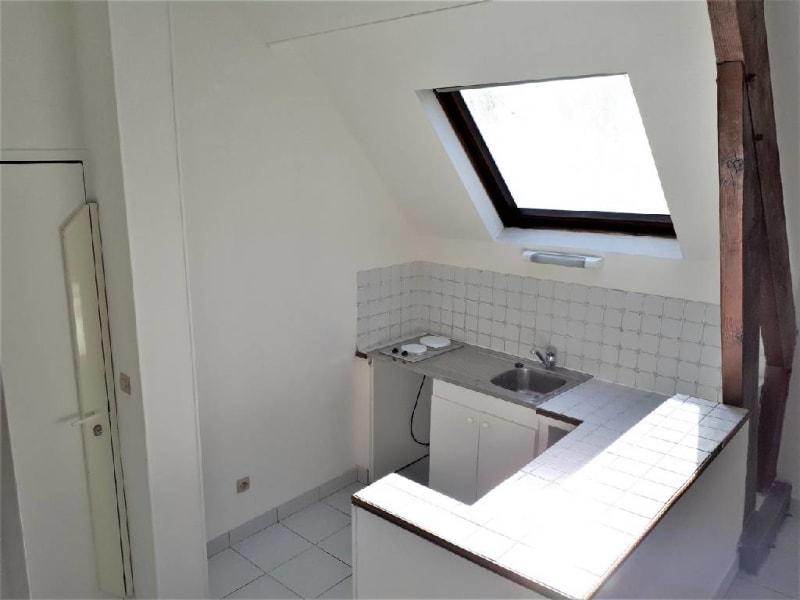 Vente appartement Meaux 142000€ - Photo 4