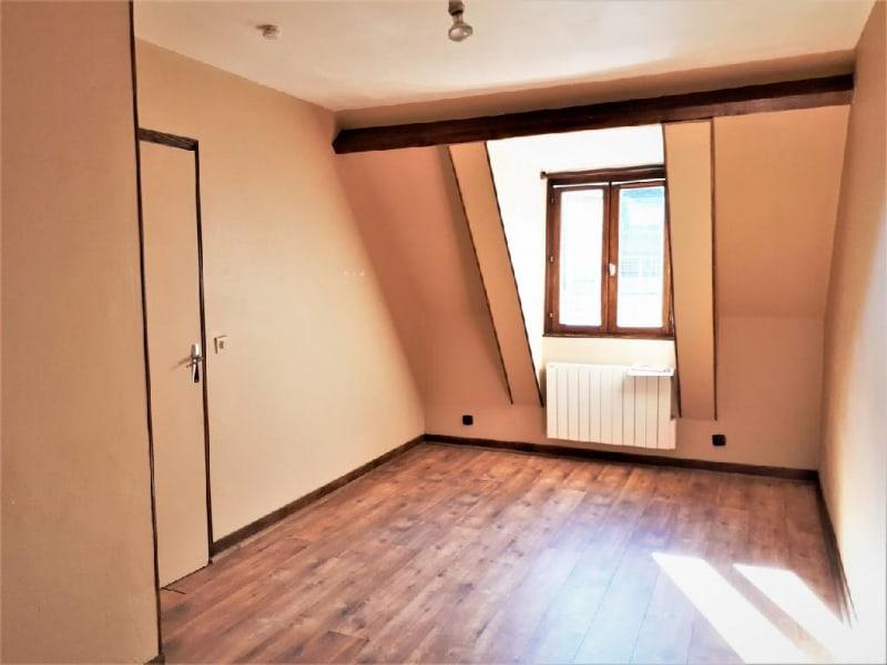 Vente appartement Meaux 142000€ - Photo 5