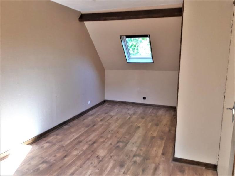 Vente appartement Meaux 142000€ - Photo 6