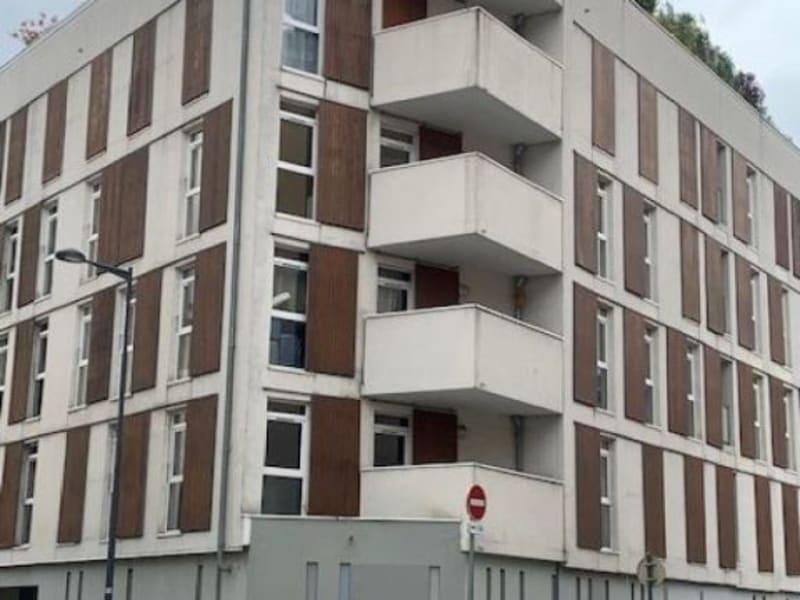Vente appartement Grenoble 134000€ - Photo 2