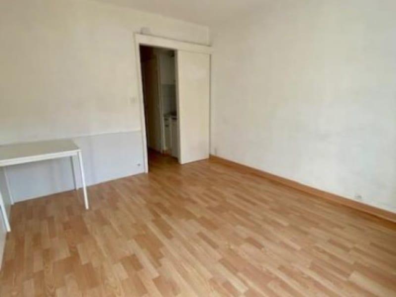 Location appartement Toulouse 462€ CC - Photo 4