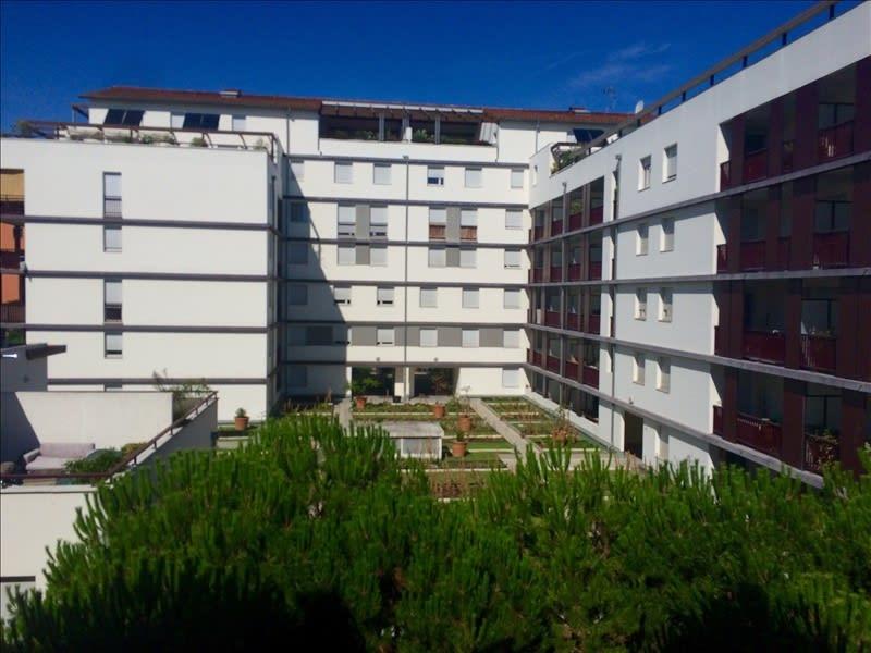 Rental apartment Toulouse 716€ CC - Picture 2