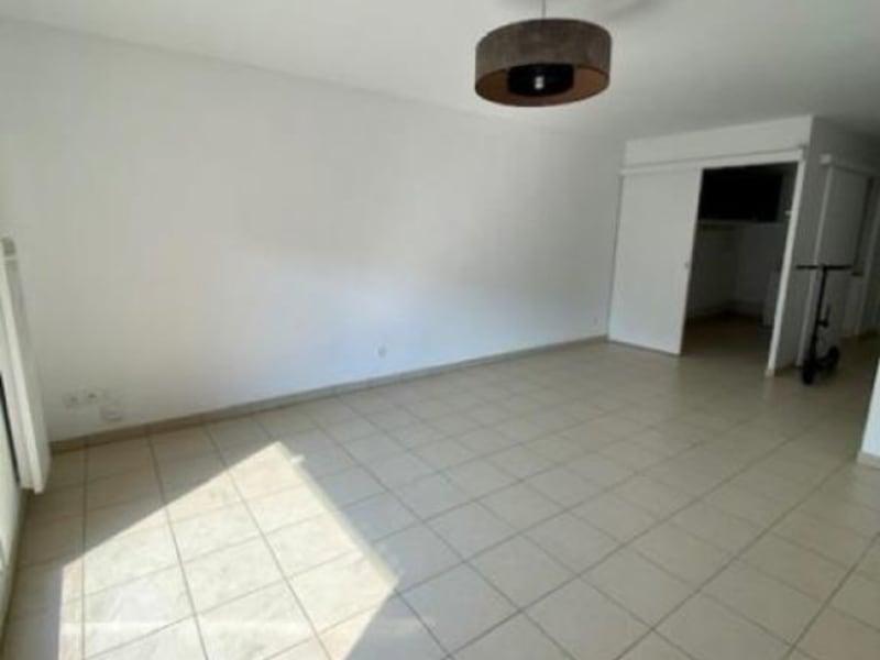 Rental apartment Toulouse 716€ CC - Picture 4