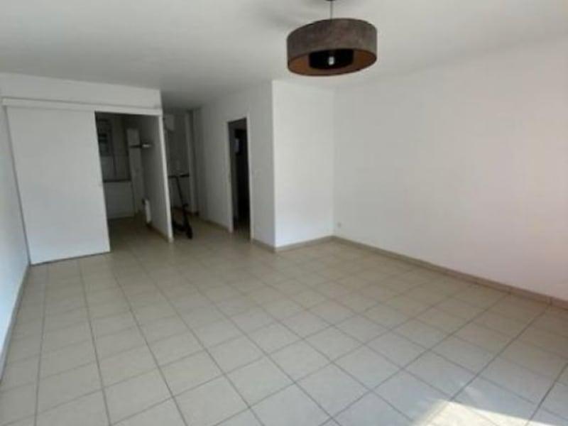 Rental apartment Toulouse 716€ CC - Picture 5