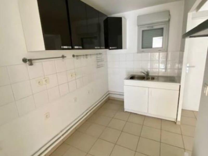 Rental apartment Toulouse 716€ CC - Picture 6