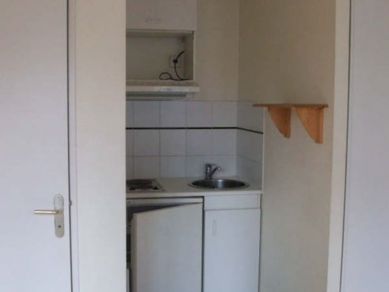 Location appartement Toulouse 476€ CC - Photo 6