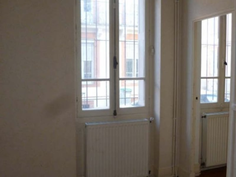 Rental apartment Toulouse 839€ CC - Picture 4