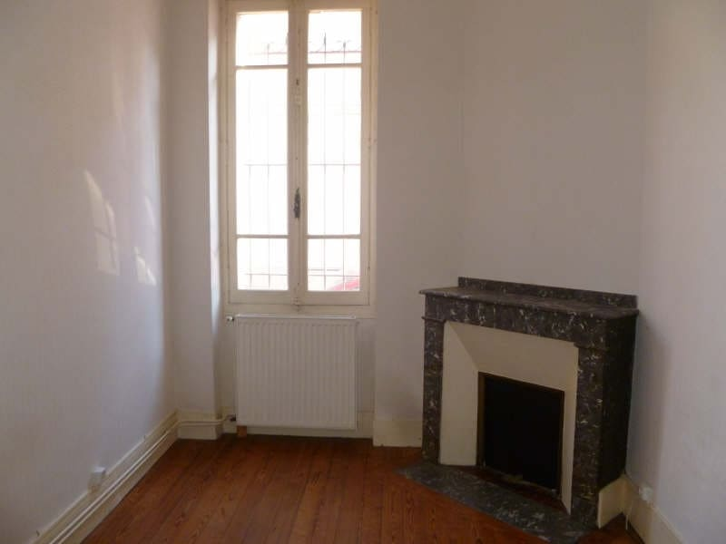 Rental apartment Toulouse 839€ CC - Picture 5