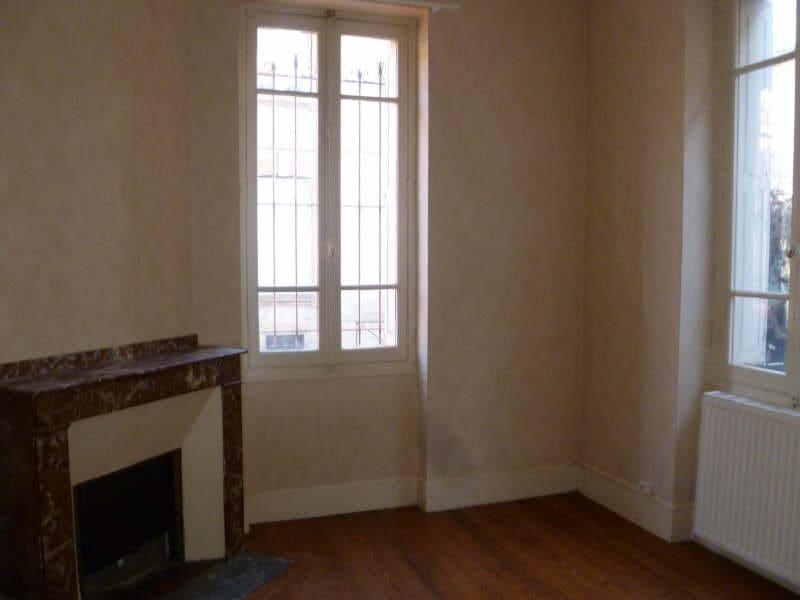 Rental apartment Toulouse 839€ CC - Picture 6