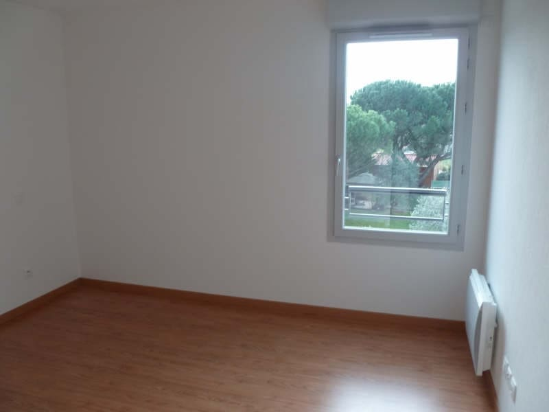Rental apartment Toulouse 829€ CC - Picture 8