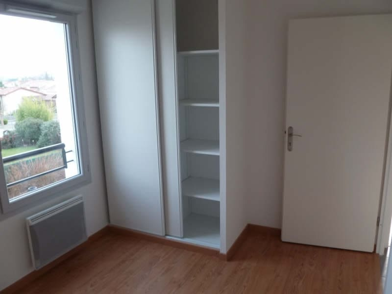 Rental apartment Toulouse 829€ CC - Picture 10