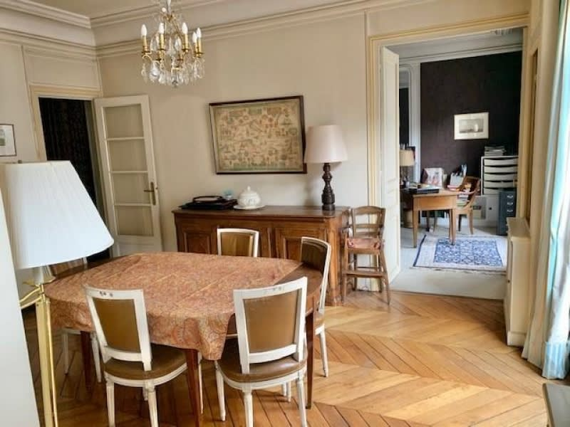 Vente appartement Paris 7ème 1678900€ - Photo 2