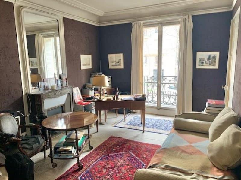 Vente appartement Paris 7ème 1678900€ - Photo 3