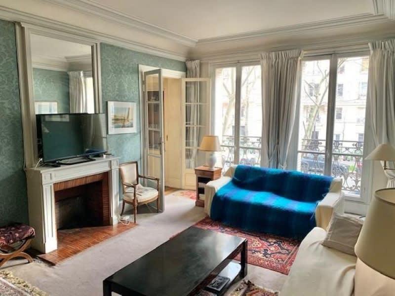 Vente appartement Paris 7ème 1678900€ - Photo 4
