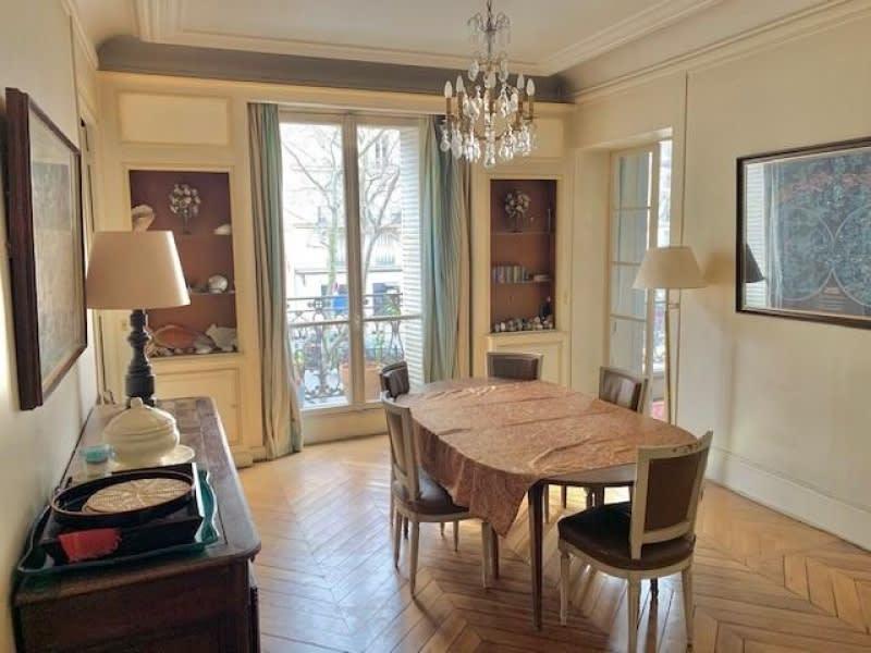 Vente appartement Paris 7ème 1678900€ - Photo 5