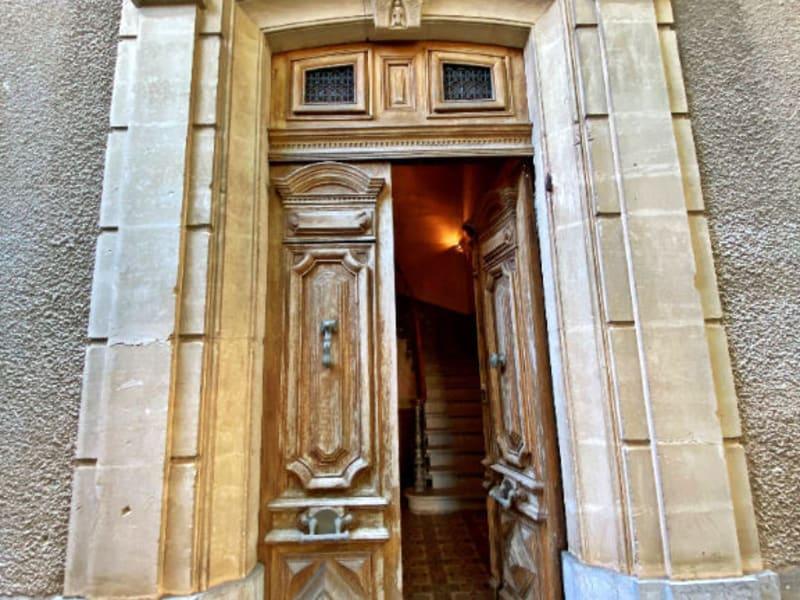 Sale house / villa Maraussan 326000€ - Picture 3