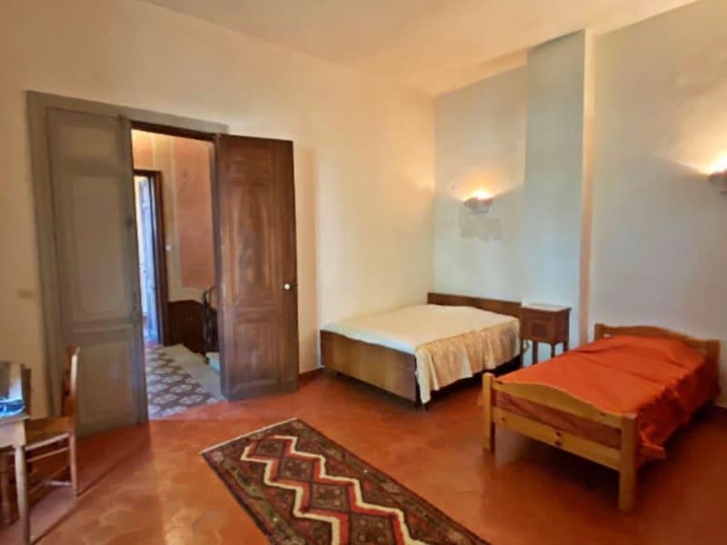 Sale house / villa Maraussan 326000€ - Picture 6