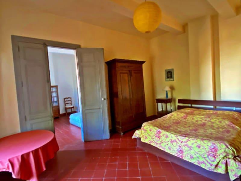 Sale house / villa Maraussan 326000€ - Picture 7