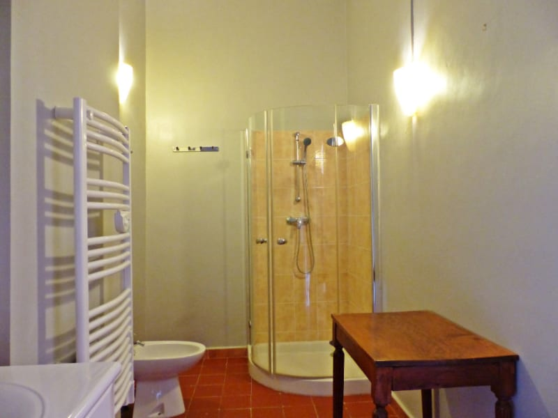 Sale house / villa Maraussan 326000€ - Picture 10