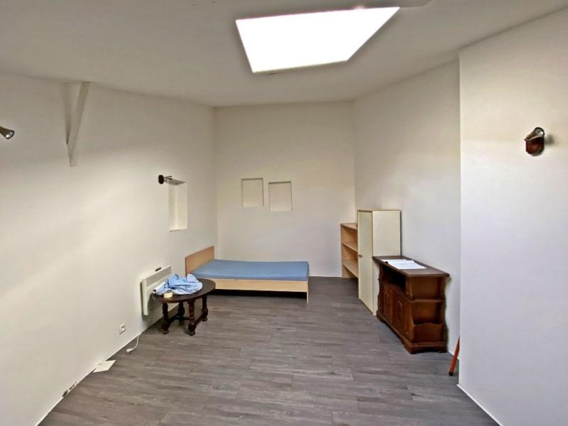 Sale house / villa Thezan les beziers 50000€ - Picture 2