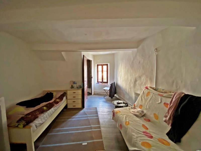 Sale house / villa Thezan les beziers 50000€ - Picture 3