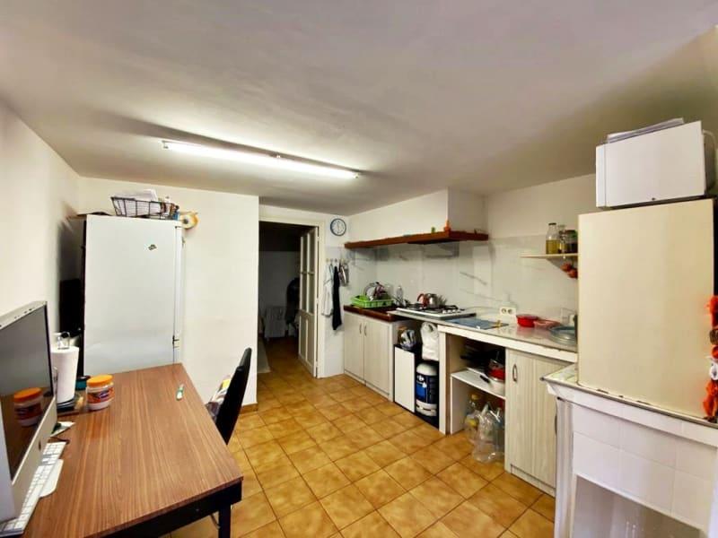 Sale house / villa Thezan les beziers 50000€ - Picture 4