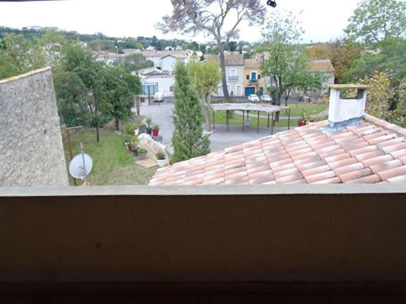 Sale house / villa Boujan sur libron 153500€ - Picture 2