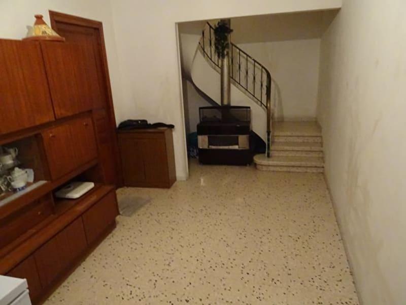 Sale house / villa Boujan sur libron 153500€ - Picture 3