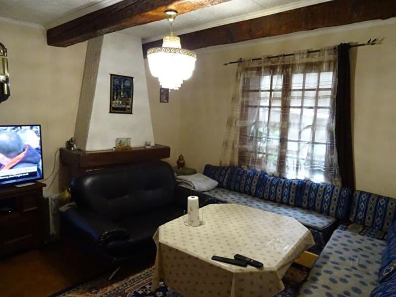 Sale house / villa Boujan sur libron 153500€ - Picture 5