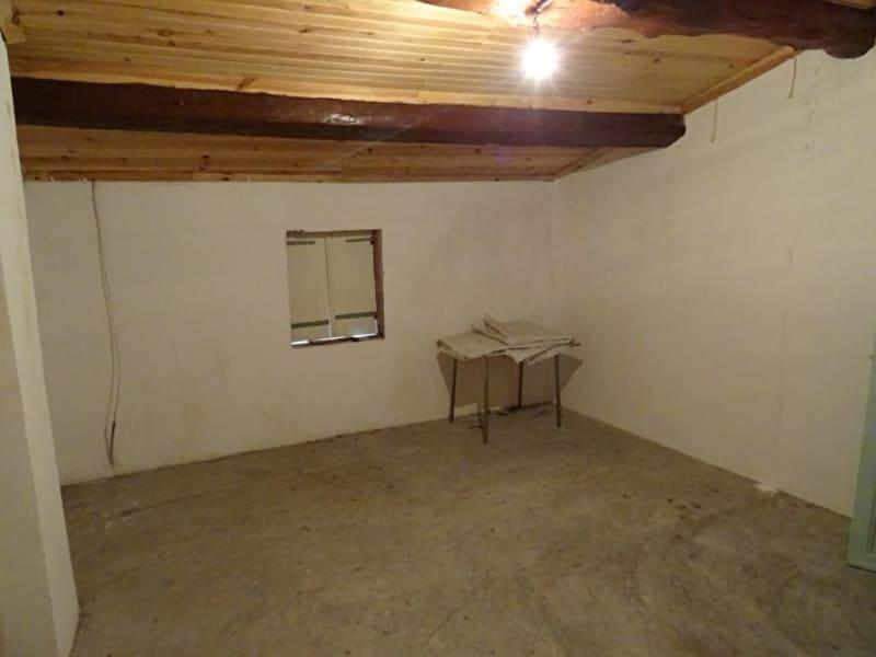 Sale house / villa Boujan sur libron 153500€ - Picture 8